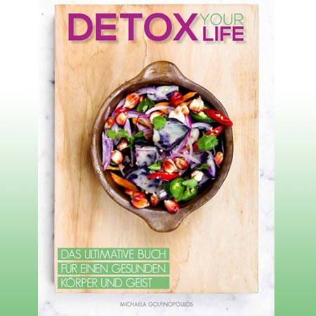 Detox-your-Life-preview